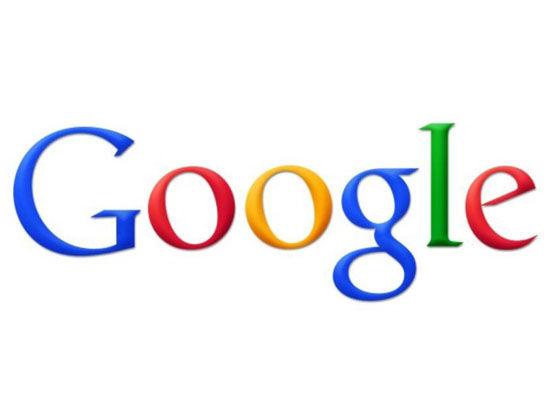 Google отнял у Apple статус самого дорогого бренда в мире