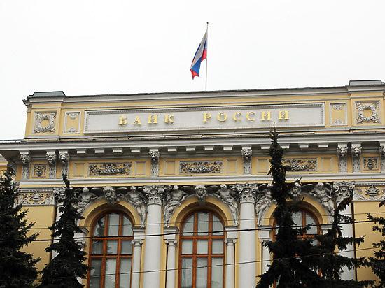 Ранее Европа грозилась отключить Россию от данной системы межбанковских переводов