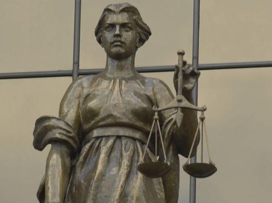 «Яблочная» услуга арестованному Янкаускасу: оппозиционер решил сделать ставку на суд