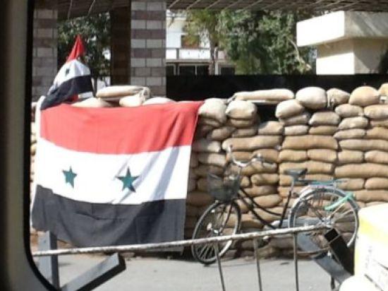 В воюющей Сирии - президентские выборы: Башару Асаду сулят победу над двумя конкурентами