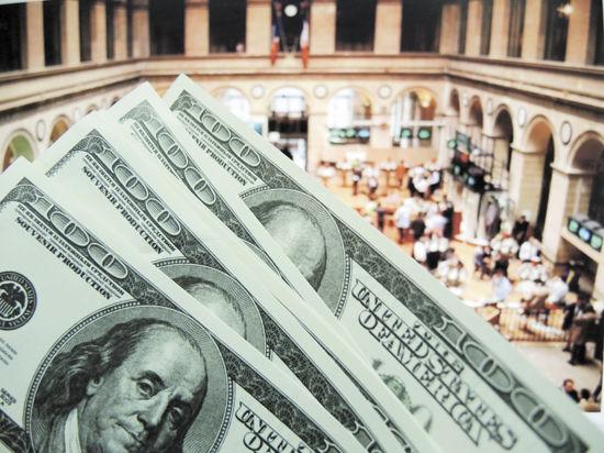 Санкции России против России: перевод экспорта на рубль может привести к дефициту валюты
