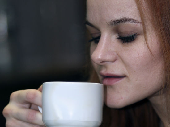 Пыль запретят считать зеленым чаем