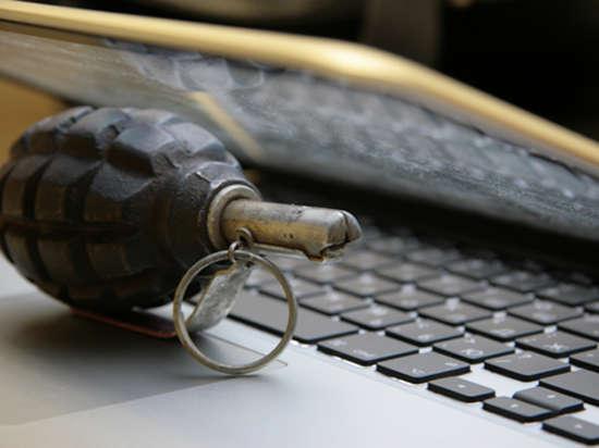 СМИ: Компьютеры Яценюка атаковали российские кибершпионы