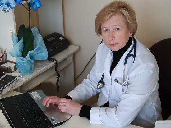 О победах и проблемах детской онкологии