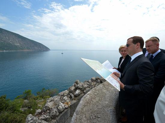 Мост в Крым будет бесплатным