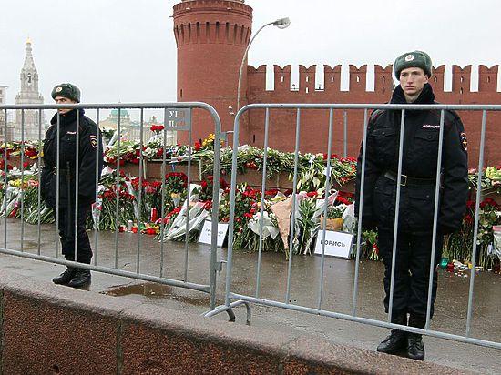 В Ярославской области известный политик был главным оппозиционером местной власти