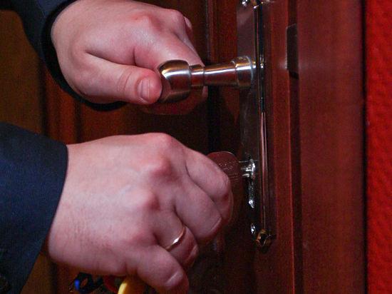 Резня на Нагатинской: четырех москвичей мог убить «званый гость»