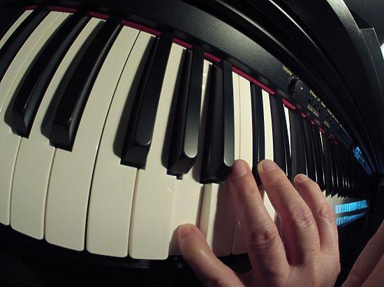 """Всемирно известную пианистку Валентину Лисицу выгнали из симфонического оркестра Торонто за """"недоукраинку"""""""