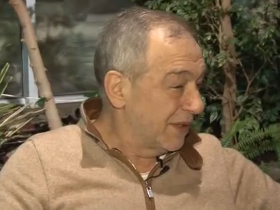 Самый богатый армянский бизнесмен Левон Айрапетян арестован на два месяца