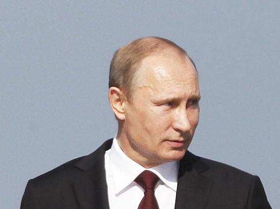 Путин предоставил гражданство РФ известной украинской спортсменке Анне Буряк