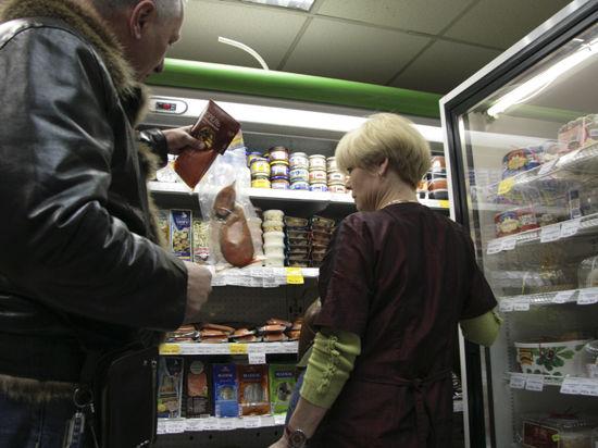 Жалобная книга магазинов станет общемосковской