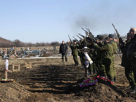 С 15 февраля на востоке Украины должны прекратить стрелять. А что дальше?