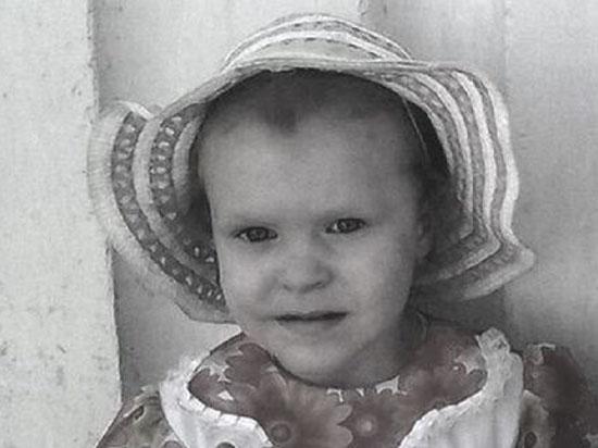 Маркин о расследовании убийства Вики из Томска: