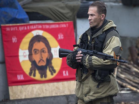 Как выживает Луганск и кто убил Белую вдову