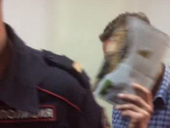 Мастера пути метро арестовали. «Васильевой можно домашний арест, а нам нельзя?!»
