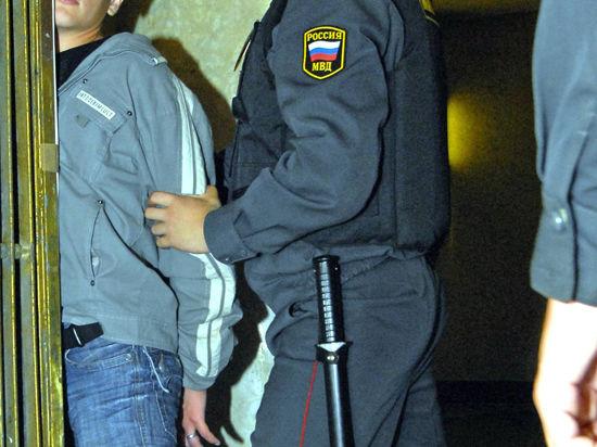 В Подмосковье задержали педофила, описывающего свои преступления в дневниках