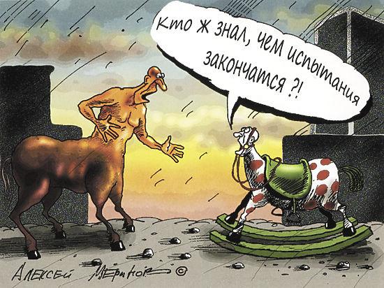 В Госдуме готовится закон «Паркмена»: платную эвакуацию автомобилей не отменят, но...