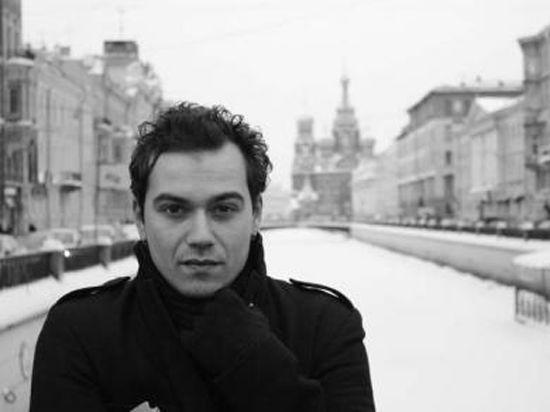 Во время спектакля на гастролях умер молодой артист Театра Калягина