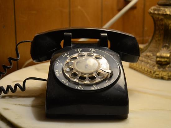 Новая разработка ФСО: по телефону нельзя будет разговаривать в нетрезвом виде