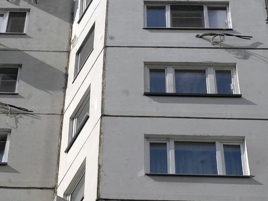 Окна смогут задержать воров до прибытия полиции