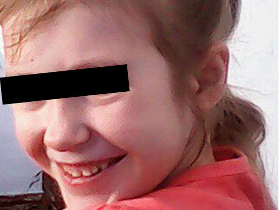Дети, погибшие в Челябинской области, пошли купаться на карьер, где никто не плавал