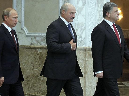 Альтернатива чуду — кошмар. При каких условиях переговоры в Минске станут успешными