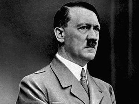 Родовое гнездо Гитлера превратят в центр для мигрантов