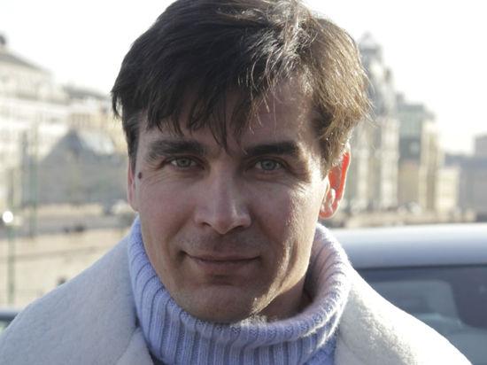 Альберт Демченко: «Пока живу на премиальные за медали в Сочи»