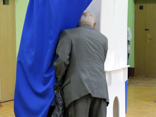 В КПРФ заявили о нарушениях на выборах в подмосковном Королеве