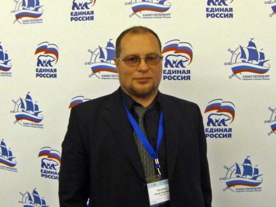 Крым заполонят яхты