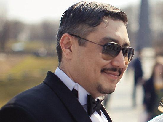 Сын Александра Итыгилова и Ольги Матешко живет в Киеве, свободно говорит и пишет на украинском языке, по-прежнему общается со своими родственниками из Бурятии
