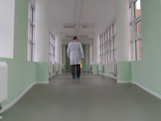 Расходы на здравоохранение сокращаются – но россияне стали больше доверять Минздраву