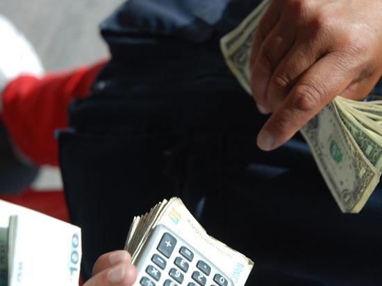 Украинский фронт напугал инвесторов - рынок накрыла волна пессимизма