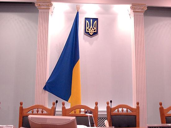 Украина занимает последнее место в рейтинге стран, подписавших Ассоциацию с ЕС