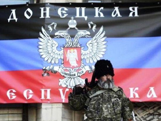 Якутяне собирают средства народным ополчениям на Украине
