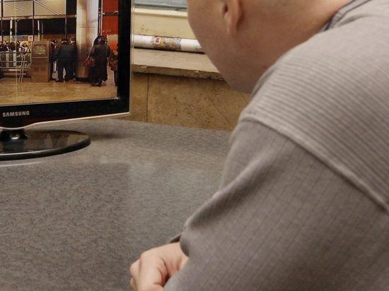 Власти ДНР вынудили донецких провайдеров отключить украинские телеканалы