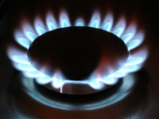 В Китай российский газ придет быстрее, чем в Россию