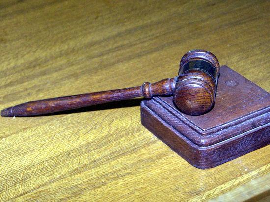Роль жертвы принесла чиновнику «дивиденды» в суде