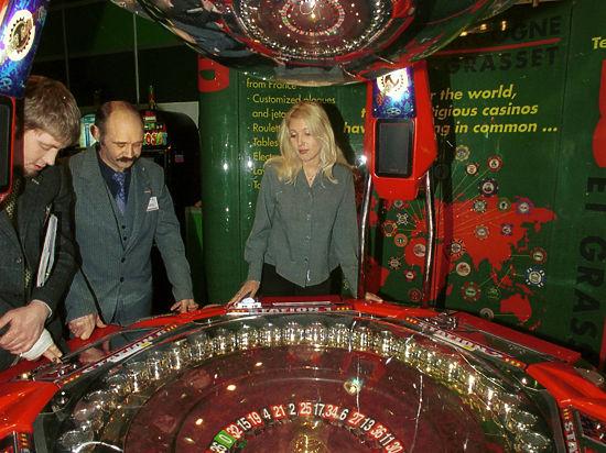 Тайны подпольного казино - что происходит в московской квартире за семью замками