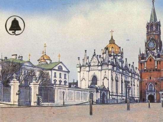 «МК» узнал, как относится московское архитектурное сообщество к идеи президента восстановить погибшие памятники