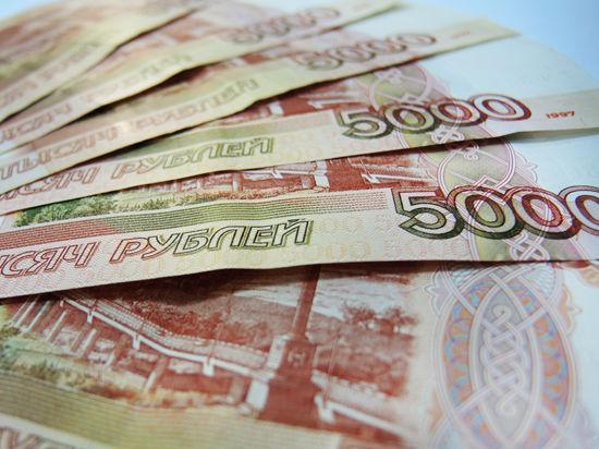 Анатомическую выставку оштрафовали в Краснодаре на 20 тысяч рублей