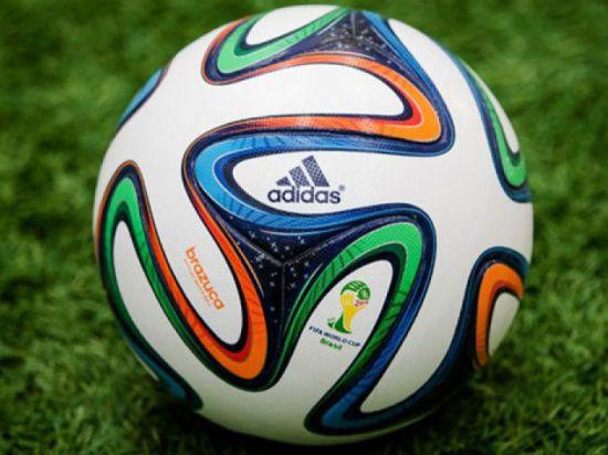 Чемпионат мира по футболу: Браво не выручил, голландцам - браво!