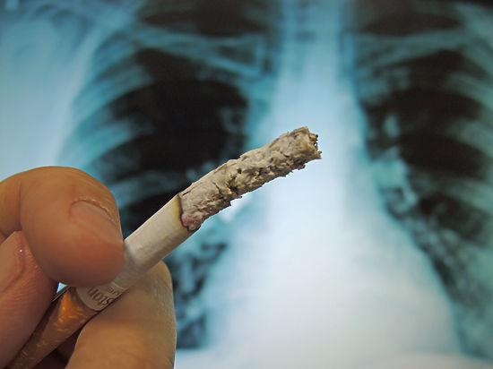 Количество россиян, больных хронической болезнью легких, в разы превышает статистику