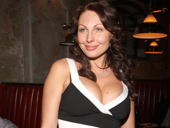 Муж обворованной актрисы Натальи Бочкаревой: «Я недоволен работой полиции»