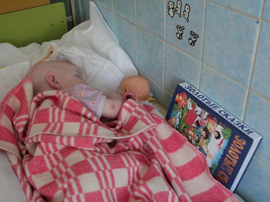 Шокирующий опрос: выписать обезболивающие в России так сложно, что 55% онкобольных предпочитают страдать молча