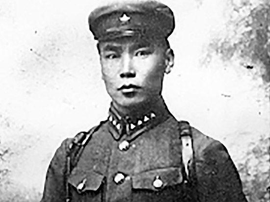 Легендарному снайперу Великой Отечественной войны из Забайкалья отказываются давать «героя»