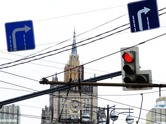 Украина спасет рубль
