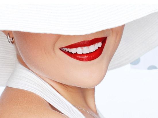 Элитная стоматология
