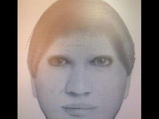 Следователи знают, как выглядит похитительница ребенка в Дедовске