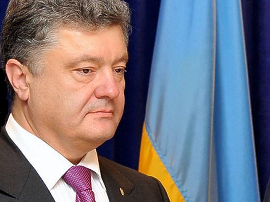 Итоги Минска: Порошенко могут ликвидировать